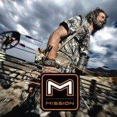 Mission Archery