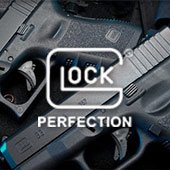 Glock Perfection