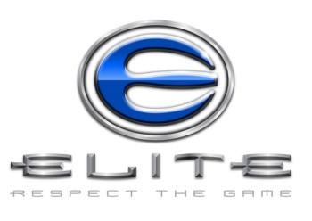 Elite_Metal_Emblem