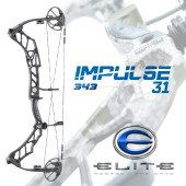 Elite Impulse 31
