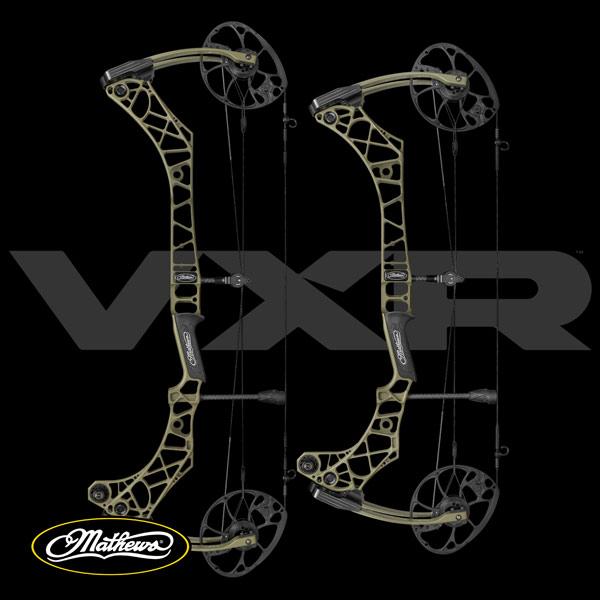Mathews VXR